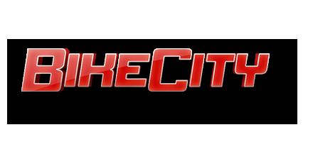 Zweirad Händler, Service, Werkstatt, Wien, Motorrad, Motorräder, Roller, Scooter, Fahrrad, Fahrräder, Kawasaki, Suzuki, Kymco, Rieju, Focus, Scott, Ridley, Kalkhoff, Alpinestars, HJC, Monster, Racer, Shoei, Bike, Bikes