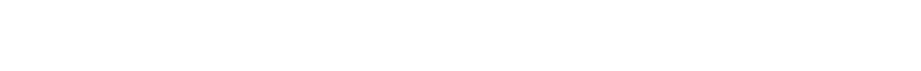 service-brandz-logos