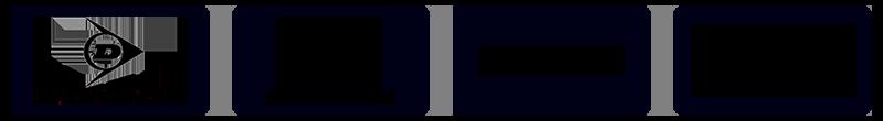 reifen_logos_v2019-04